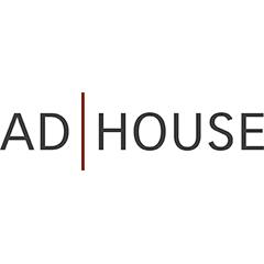 Adhouse Logotyp